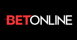 Betonline Mobile Betonline App Download Poker App For Android And Mac