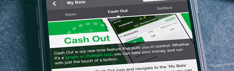 Betway Casino Withdrawal